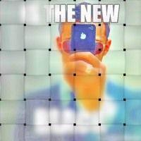 "Electronic Storytelling Feat. Fuchskino ""The Awakening of the Universe"" by Legendario! on SoundCloud"