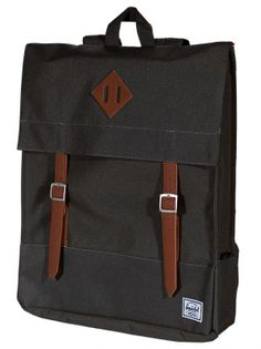 For casual bags these Herschel bags are great looking. Here's a 20% discount sale for them.