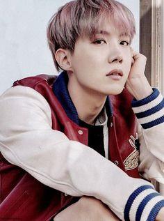 Hoseok Outfit - You Never Walk Alone Photoshoot Gwangju, Jung Hoseok, Rapper, Bts Spring Day, Korean Boy Bands, Walking Alone, Seokjin, Namjoon, Jimin Jungkook
