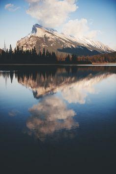 (Tasha Marie)   Vermillion Lake