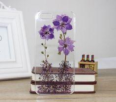 Flower iphone cases iphone 5 case Iphone 5s case Iphone 5c case Real Flower resin iphone 4 case iphone 4s case