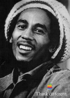 Think_Different_Bob_Marley_by_iBrainiac.jpg