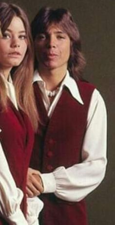 The Partridge Family Do Re Mi, Susan Dey, Shirley Jones, First Crush, City Boy, Partridge Family, Manhattan New York, Get Happy, David Cassidy