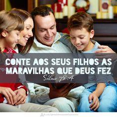 #rpsp #quotes #versiculo #salmos #biblia