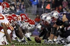 The New England Patriots will host the Kansas City Chiefs in the kick off of the NFL 2017 regular season on Thursday, start time at 8:30 PM ET.    Patriots vs Chiefs    Chiefs vs Patriots    Patriots vs Chiefs Live    Chiefs vs Patriots Live    Patriots vs Chiefs Live Stream    Chiefs vs Patriots Live Stream    Patriots vs Chiefs Stream    Chiefs vs Patriots Stream    New England Patriots vs Kansas City Chiefs    Kansas City Chiefs vs New England Patriots    New England Patriots vs Kansas…