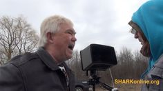#VR #VRGames #Drone #Gaming Hunt Club Owner Loses It Over a Drone Abuse, Bill Urseth, Cruel, drone a vendre, drone accessories, drone accident, drone action 360, drone amazon, drone amazon.ca, drone ambulance, drone app, drone applications, drone attacks, drone backpack, drone bag, drone battery, drone battery life, drone bee, drone best buy, drone best buy canada, drone brands, drone business, drone calgary, drone camera, drone canada, drone canada law, drone car, drone com