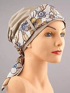 images attach d 1 132 370 Fascinator, Headpiece, Head Turban, Beautiful Flower Designs, Ear Warmer Headband, Scarf Hat, How To Wear Scarves, Beautiful Hijab, Scarf Hairstyles