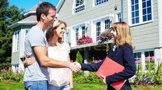Comprar Sua Casa Própria: Quer sair do aluguel? Confira 4 dicas para planeja...