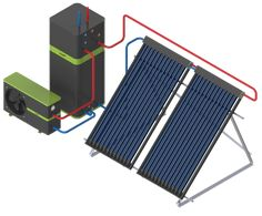 Now installing Tivok Electric Heat Pumps for hydronic heating. Read our new blog post and visit the Tivok website for more information Hydronic Heating, Heat Pump, Heating And Cooling, Heating Systems, Energy Efficiency, Melbourne, Electric, Pumps, Website