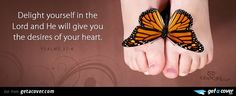A great Nice quote facebook cover for your FB timeline. Choose from thousands of new Friendship timeline covers with live preview.