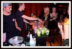 STHLM  Gift Lounge Finest Awards Joe and the Juice OperaterrassenJPG