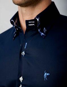 Great detailed shirt