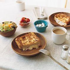 木製食器 | 無印良品ネットストア