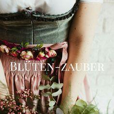 Die neuen Blumengürtel sind online. Schaut mal vorbei auf www.dirndlkarinkolb.de. Sie sind der perfekte Begleiter für Euer Dirndl.