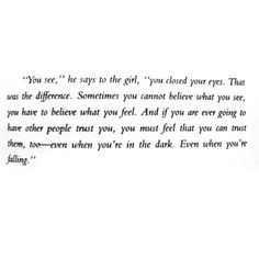 FROM TUESDAYS WITH MORRIE by MITCH ALBOM