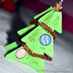 christmas tree, dziecio-mamia.com