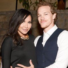Naya Rivera Files for Divorce From Ryan Dorsey After Two Years of Marriage - E! Online Check more at http://anotherbeautifulthing.com/naya-rivera-files-for-divorce-from-ryan-dorsey-after-two-years-of-marriage-e-online/