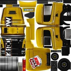 Post with 216 votes and 28889 views. Star Bus, Truck Simulator, Bus Games, Ashok Leyland, Truck Mods, Construction Machines, Heavy Truck, Mini Trucks, New Skin