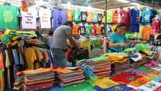 karon bazaar