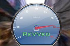 Revved - includes Text Tools (Merge, Change Case)