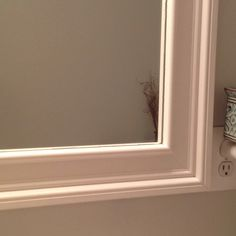 1000 images about LDBNDB molding on Pinterest