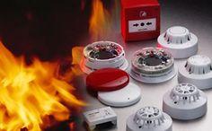 100 €: Compania noastra va ofera la cele mai mici preturi din oras :  Sisteme complexe de detectie si avertizare incendiu. ( centrale, detectori, sirene, bariere de fum etc.) Oferim montaj si proiect aviz...