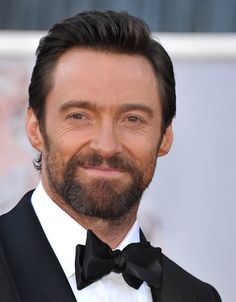 After the Wolverine Hugh Jackman could be the thriller Six Years