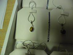Silver Pendant 925 Silver, Silver Jewelry, Loose Gemstones, Pendant, Home Decor, Silver Jewellery, Pendants, Interior Design, Home Interior Design