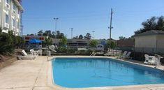 Motel 6 Houston North-Spring - 1 Sterne #Motels - EUR 37 - #Hotels #VereinigteStaatenVonAmerika #Spring http://www.justigo.de/hotels/united-states-of-america/spring/motel-6-houston-north-spring_99696.html