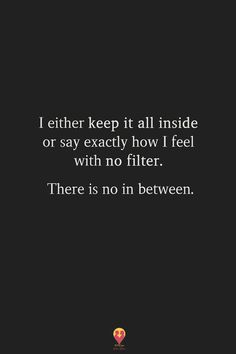 Sad Love Quotes, Strong Quotes, Great Quotes, Inspirational Quotes, Sign Quotes, True Quotes, Funny Quotes, True Feelings, Truth Hurts