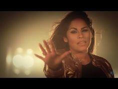 A Glória da Segunda Casa - Michelle Nascimento - YouTube