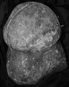 Sacred Phallus Stone Norway dated to 200 - 600 CE Historisk Museum Oslo Iron Age, Effigy, Male Figure, Ancient Rome, Oslo, Erotic Art, Prehistoric, Art History, Norway