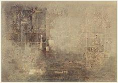 A megtartott Fischer konferencia utólagos dokumentációja Abstract, Artwork, Mixed Media, Collage, Work Of Art, Mixed Media Art, Collage Art, Collages, Colleges