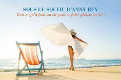 Conseils beauté protection soleil