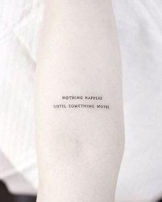 Zobacz na Instagramie zdjęcie użytkownika @little.tattoos • Polubienia: 5,250