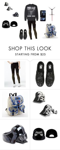 """""""MADE IN THE AM! (deluxe edition)"""" by od-5sos-fangirl on Polyvore featuring beauty, Hybrid, Vans and Episode"""