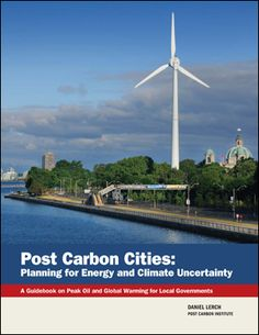 post-carbon-cities-300
