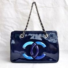 see by chloe purses - Purses on Pinterest | Radley Purse, Fall Jewelry and Summer Jewelry