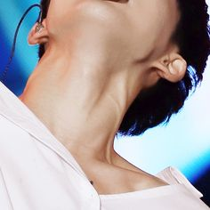 Kim Hanbin Ikon, Ikon Kpop, Hoseok Bts, Seokjin, Ikon Leader, Ikon Wallpaper, Handsome Prince, I Miss Him, My One And Only