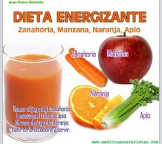 Detox Juices for Weigh Loss Lose Belly Juice Cleanse Recipes, Detox Diet Drinks, Detox Juice Cleanse, Natural Detox Drinks, Detox Juices, Detox Recipes, Healthy Detox, Healthy Smoothies, Healthy Drinks