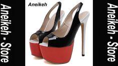#redbottoms #redbottom #redsoles #redsole #sexyshoes #sexyheels #shoeporn #shoegasm #peeptoe #highheels #highheelshoes #highheel #heels #heel #heelsaddict #instadaily #instagood #instashoes #instaheels #instamood #mood #follow #followme#sandaliadossonhos #sandaliadeluxo