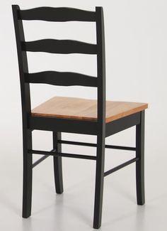 Krzesła, Białe Meble, Nowoczesne Meble, Kare Design - futuri.pl