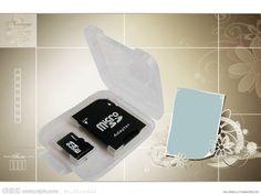 Hot sale easy இ carry Transflash memory card Real capacity 128mb2gb4gb8gb16gb 32gb ᗚ Micro sd card + transfer Adapter +Card readerT2Hot sale easy carry Transflash memory card Real capacity 128mb2gb4gb8gb16gb 32gb Micro sd card + transfer Adapter +Card readerT2 http://wappgame.com