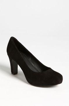 Eileen Fisher 'Pure' Pump | Nordstrom