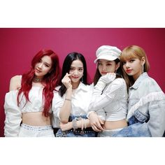 Jennie Lisa, Blackpink Lisa, South Korean Women, Seoul Music Awards, Instagram Fashion, Instagram Posts, Kpop, Orange Turtleneck Sweater, Forever Young