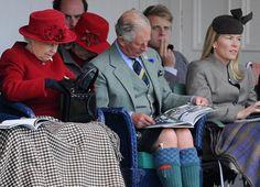 Bildresultat för drottning elizabeth väska