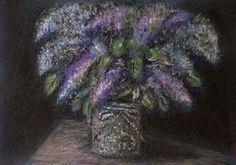 Lilac by dozhdi