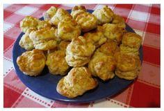 Sokkal jobb a házi, mint amit a boltban veszel! Cauliflower, Muffin, Mint, Vegetables, Drink Recipes, Food, Cauliflowers, Essen, Muffins