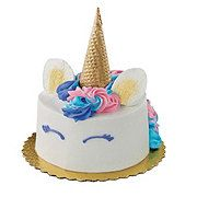 Fanciful Ideas Heb Cakes Online And Adorable Unicorn Cake Shop Theme At HEB Delicious Easy Unicorn Cake, Unicorn Party, Unicorn Birthday, Unicorn Cakes, Rainbow Unicorn, Afternoon Tea, Buckwheat Cake, Cold Cake, Cookies