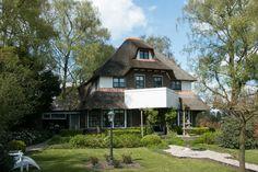 Woning in Lochem gevonden via funda http://www.funda.nl/koop/lochem/huis-49745806-somerset-1/